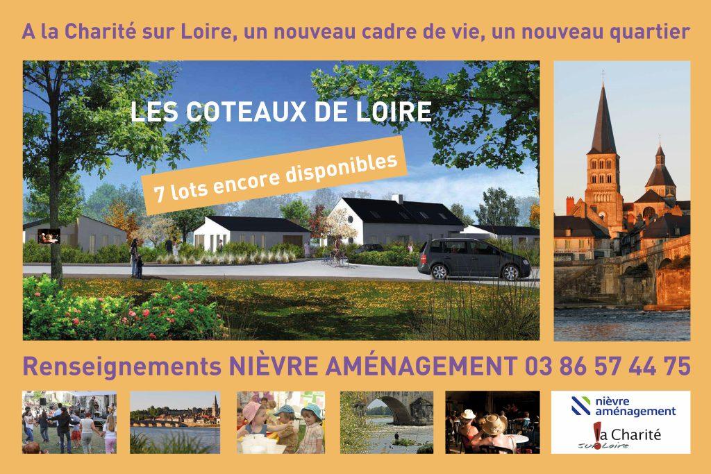 Com Lot Hauts de Loire